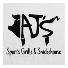 AJ's Sports Grille & Smokehouse