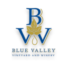 Blue Valley Vineyard & Winery