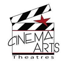 Cinema Arts Theatres