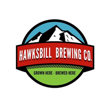 Hawksbill Brewing Co.