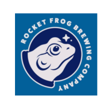 Rocket Frog Brewing Company