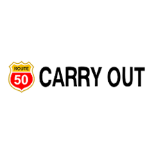 Route 50 Carry Out