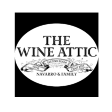 The Wine Attic