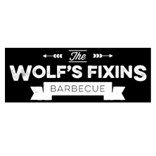 Wolf's Fixins Barbecue